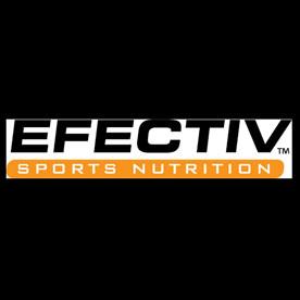 Efectiv Nutrition