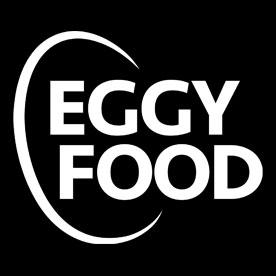 Eggy Food