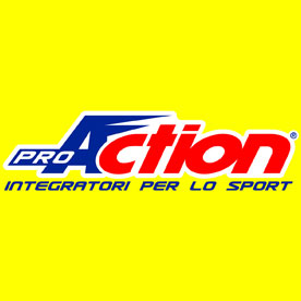 Pro Action